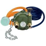 Pumpen & Wassertechnik