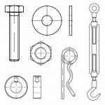 Eisenwaren & Befestigungstechnik